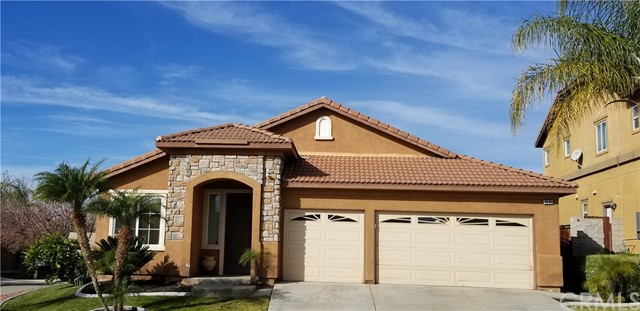 6930 Clear Spring Court, Highland, CA 92346