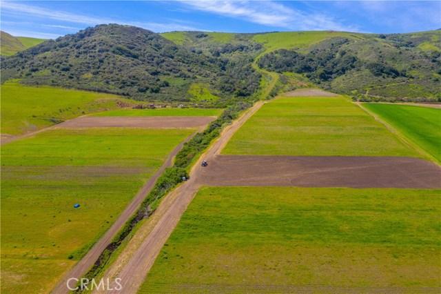 3255 Los Osos Valley Road, Los Osos, CA 93402