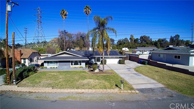 22878 Grand Terrace Road, Grand Terrace, CA 92313