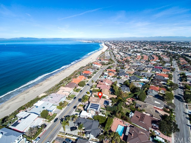 536 Paseo De La Playa, Redondo Beach, California 90277, 3 Bedrooms Bedrooms, ,3 BathroomsBathrooms,For Sale,Paseo De La Playa,PV20094034