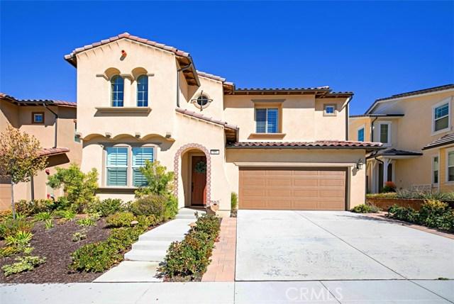15 Farra Street, Rancho Mission Viejo, CA 92694