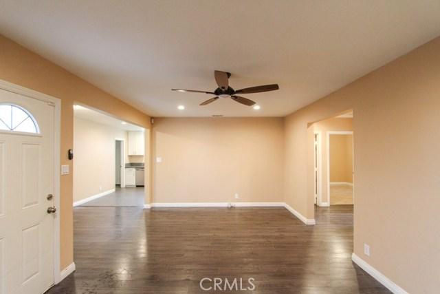 13742 Bewley Street, Garden Grove, CA 92843