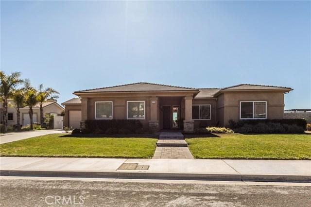 3243 W Meyers Road, San Bernardino, CA 92407