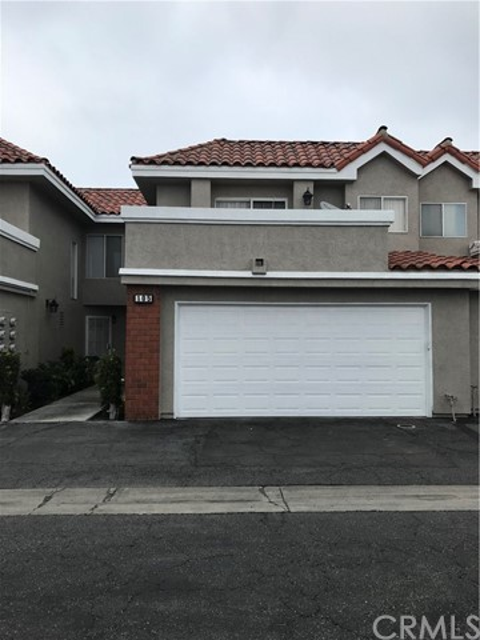 1226 S Western Avenue 105, Anaheim, CA 92804