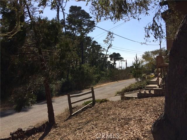 0 Randall Dr, Cambria, CA 93428 Photo 7