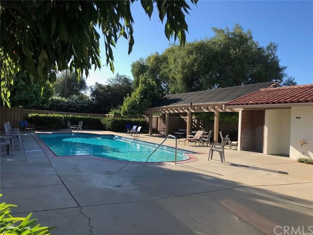 2939 Mckinley Dr, Santa Clara, CA 95051 Photo 12