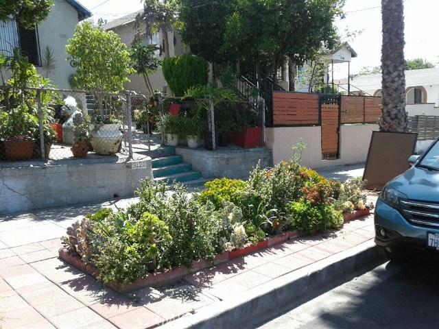 3120 Malabar Street, Los Angeles, CA 90063