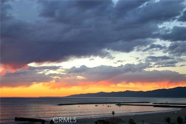 6935 Vista del Mar Lane, Playa del Rey, CA 90291