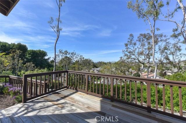 67 Canyon Ridge, Irvine, CA 92603 Photo 3