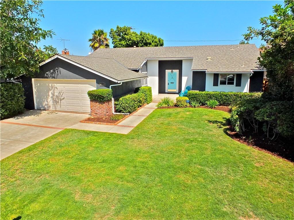 4246 Levelside Avenue, Lakewood, CA 90712