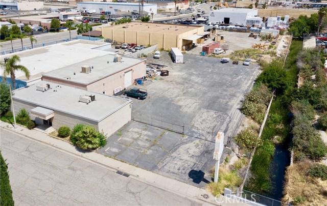 380 Athol Street, San Bernardino, CA 92401