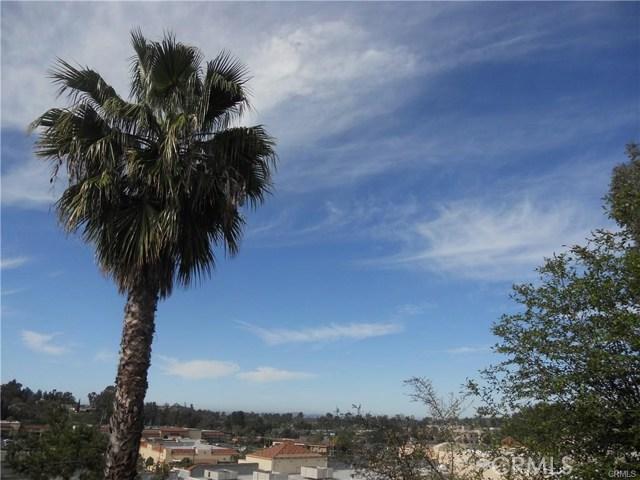 Image 16 of 27866 Violet #167, Mission Viejo, CA 92691