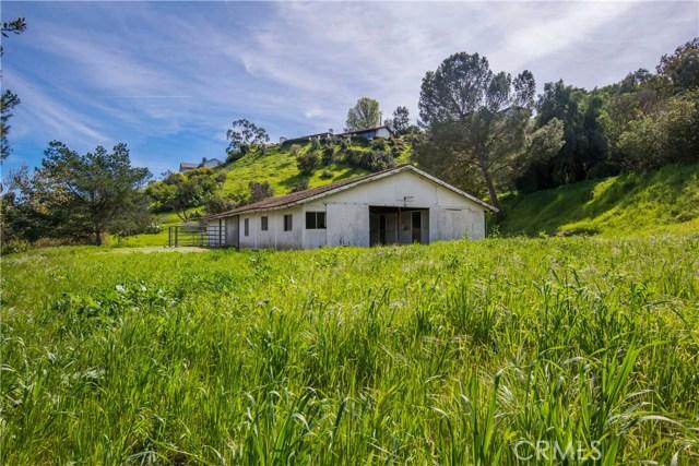 4 Poppy Trail, Rolling Hills, CA 90274
