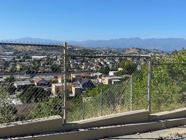 1251 Schick Av, City Terrace, CA 90063 Photo 12