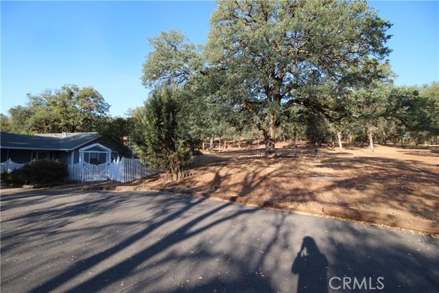 13896 Neptune Lane, Browns Valley CA: https://media.crmls.org/medias/da59740d-f694-430f-8b49-a1c50f4a6263.jpg