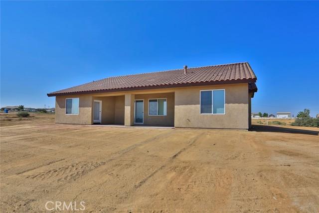 7440 Barker Rd, Oak Hills, CA 92344 Photo 32
