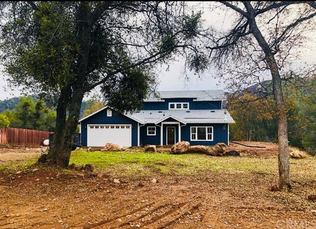 5250 White Oak, Mariposa, CA 95338