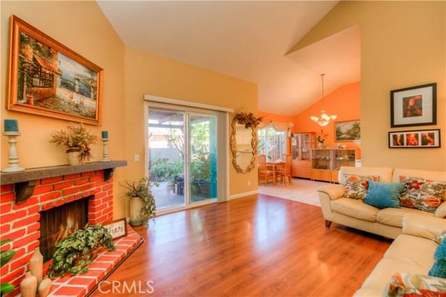 7459 Skyline Drive 12, Stanton, CA 90680