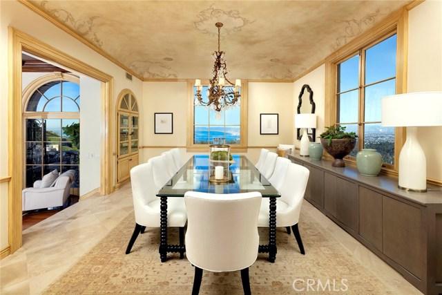 56. 705 Via La Cuesta Palos Verdes Estates, CA 90274