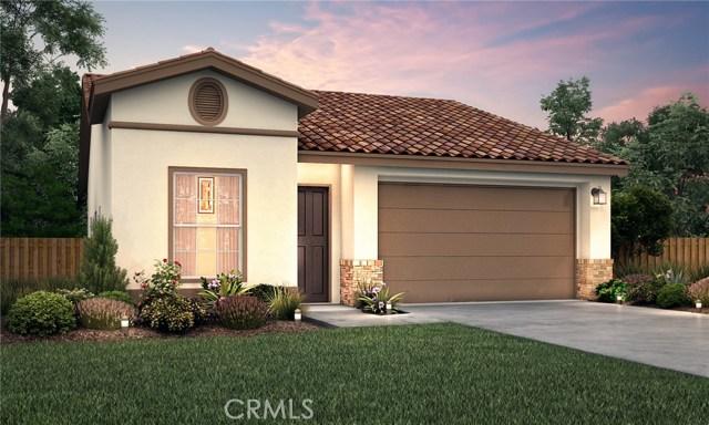 1429 Dynes Street, Merced, CA 95348
