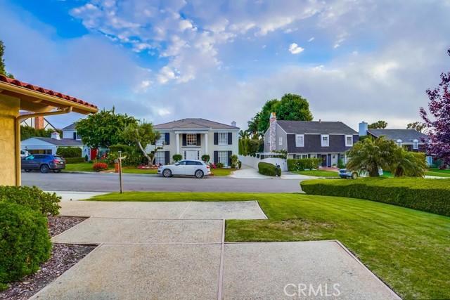 14. 3018 Via Borica Palos Verdes Estates, CA 90274