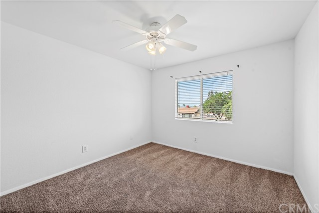 25. 262 W 59th Street San Bernardino, CA 92407