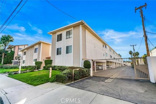 25921 Oak Street 212, Lomita, CA 90717