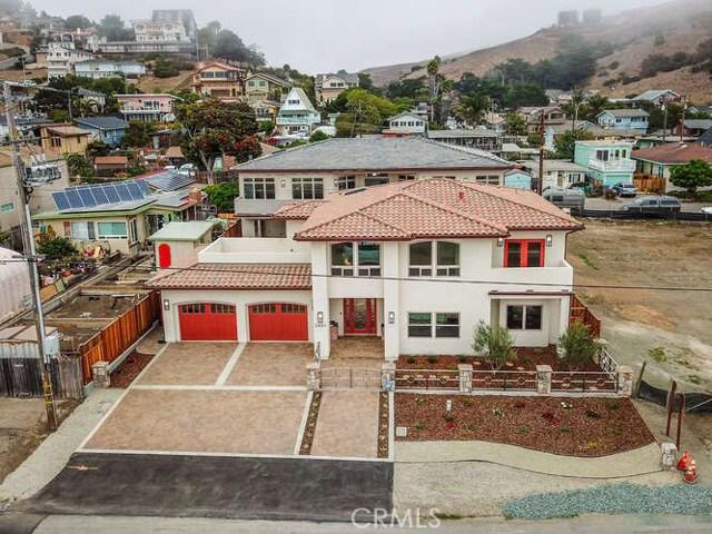 2901 Ocean Bl, Cayucos, CA 93430 Photo 4