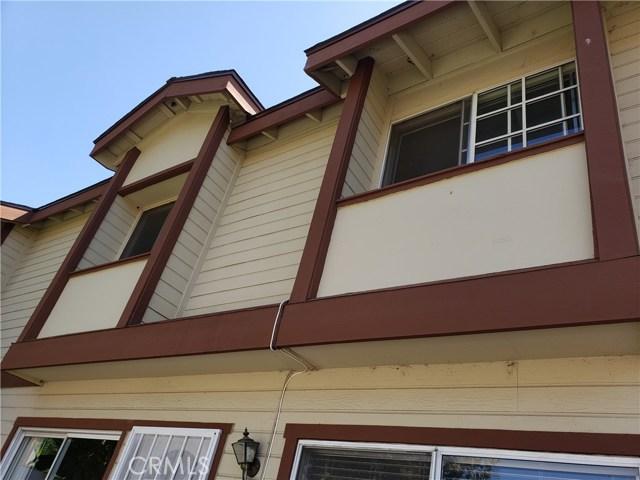 8939 Gallatin Road 126, Pico Rivera, CA 90660