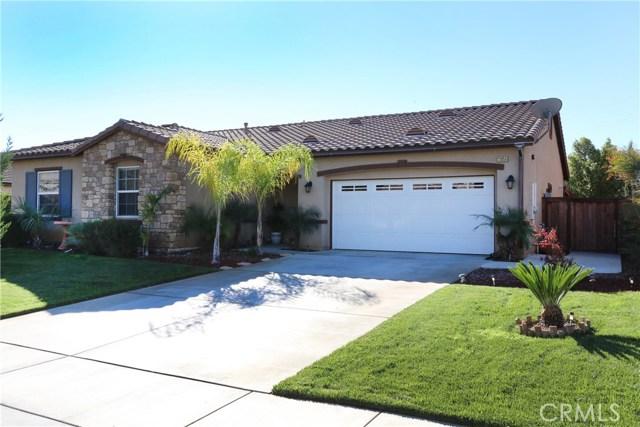 23059 Sienna Lane, Moreno Valley, CA 92557