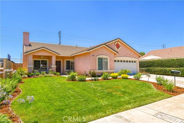 1440 Serenata Street, Colton, CA 92324