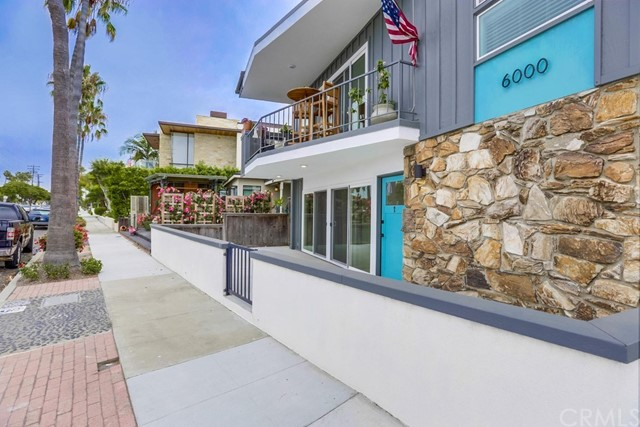 6000 E Appian Way 3, Long Beach, CA 90803