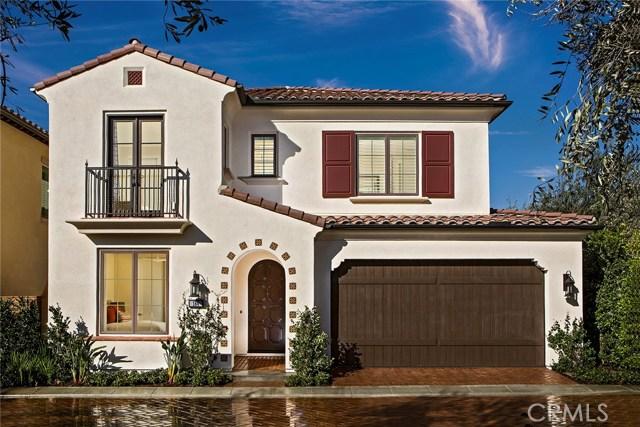144 Dolci 38, Irvine, CA 92602