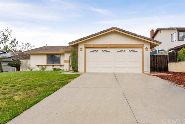 7034 Grove Avenue, Highland, CA 92346