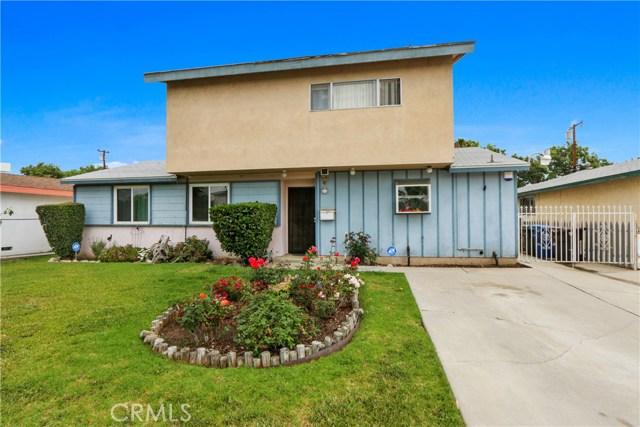 1241 Ardilla Avenue, La Puente, CA 91746