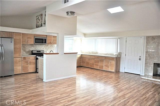 Image 5 of 2520 Santa Ysabel Ave, Fullerton, CA 92831