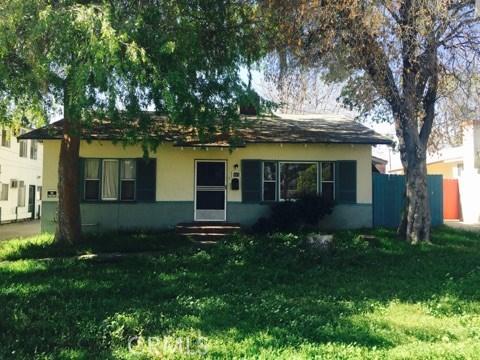 159 Marion Avenue, Pasadena, CA 91106