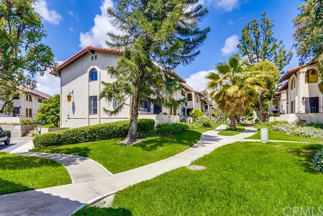 400 S Flower Street 173, Orange, CA 92868