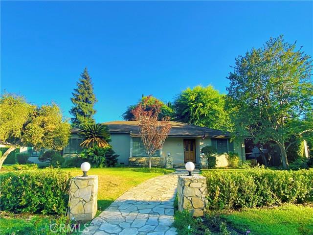 35. 354 W Lemon Avenue Arcadia, CA 91007