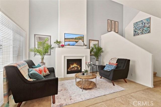 3080 N Juneberry Street, Orange, CA 92865