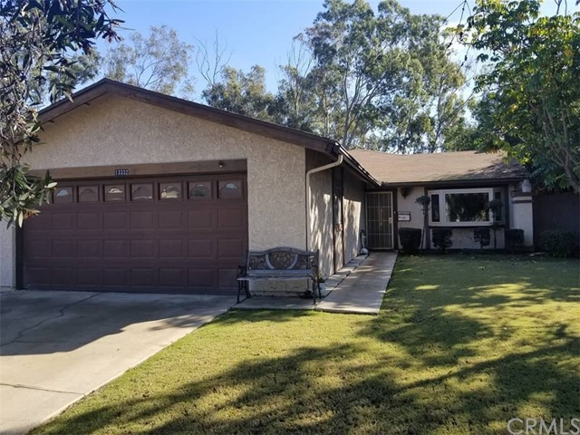 13332 Dunklee Avenue, Garden Grove, CA 92840