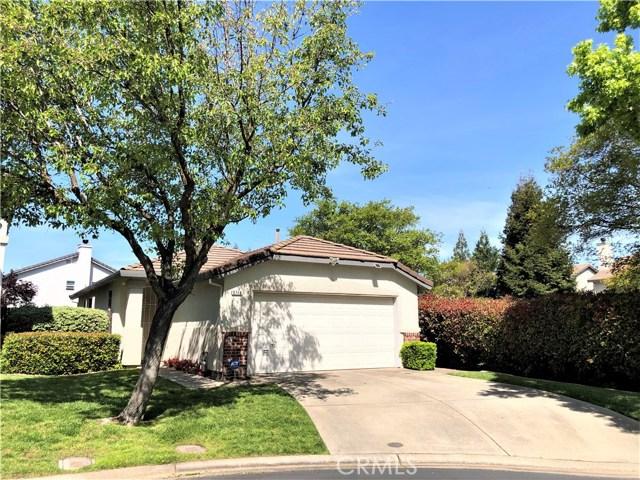 8740 Weeping Birch Lane, Elk Grove, CA 95758