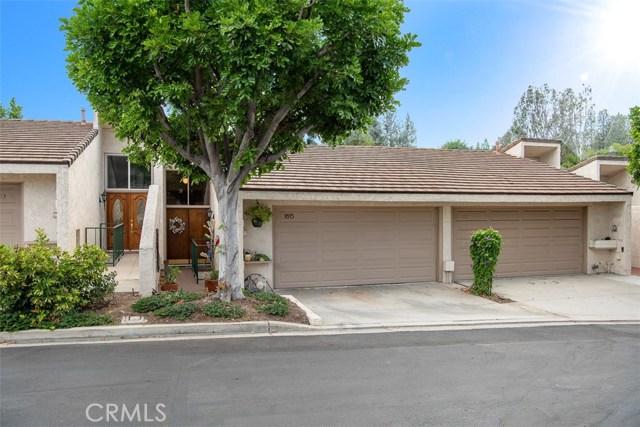 1815 Vista Del Oro, Fullerton, CA 92831
