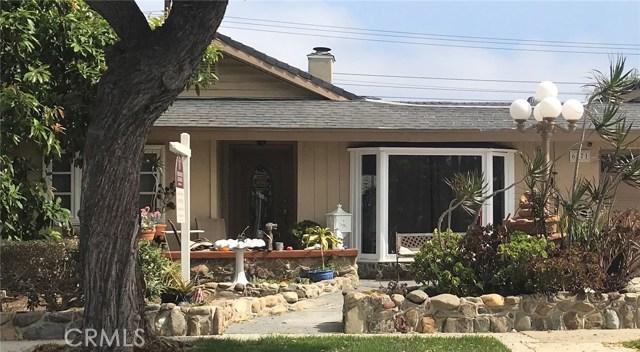 6671 Mason Drive, Huntington Beach, CA 92647