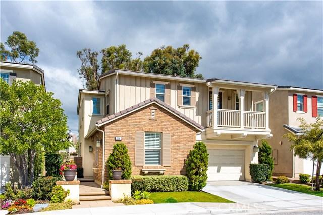 114 Shadowbrook, Irvine, CA 92604