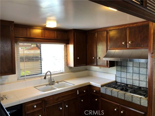 Image 4 of 5056 Lakeview Ave #25, Yorba Linda, CA 92886