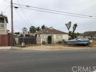 Property for sale at 1423 20th Street, Oceano,  California 93445