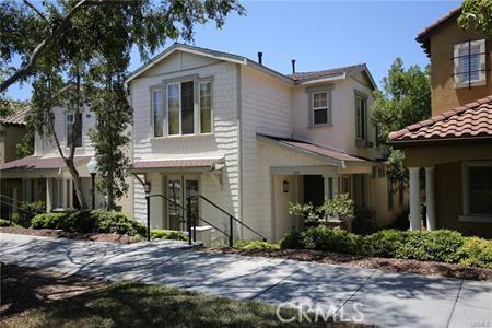 1276 Mc Fadden Drive, Fullerton, CA 92833