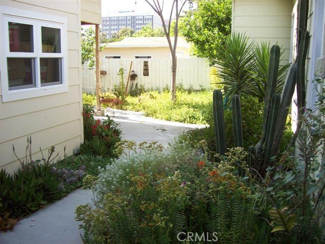 Image 37 of 523 S Dickel St, Anaheim, CA 92805