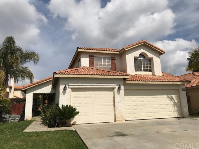 23638 Airosa Place, Moreno Valley, CA 92557